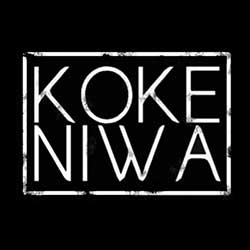 kokeniwa